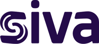 siva_hovedlogo.png