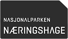 Nasjonalparken_n%C3%A6ringshage_logo_edi