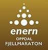 Oppdal_Fjellmaraton.png