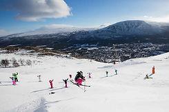 Skiskole2_Oppdal.jpg