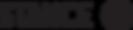 Stance-logo (1).png