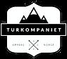 Turkompaniet.png