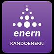 Randoenern-760x760.png