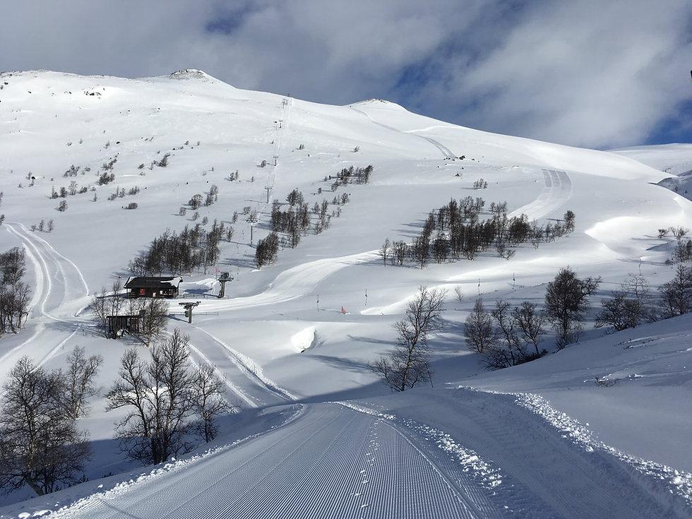 Snø,_oppdal_skisenter.jpg