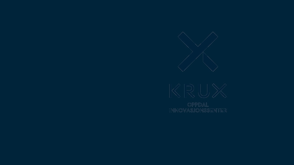 Forside krux.jpeg