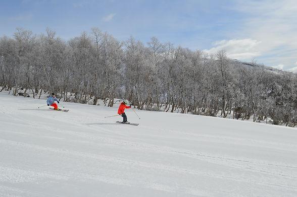Skiskole_Oppdalskisenter.jpg