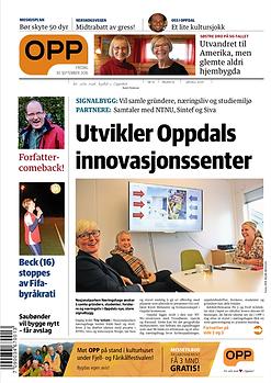 Innovasjonssenter i Oppdal 2016.png