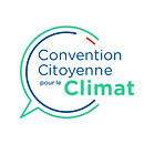 logo_convention_citoyenne_edited.jpg