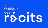 logo Fabrique des récits.png