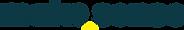 logo-300x49 makesense.png