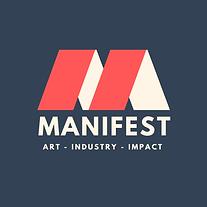 logo manifest.png