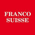 Franco-suisse-logo.png