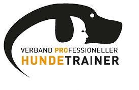 LogoProhund.jpg