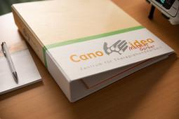 Canoidea