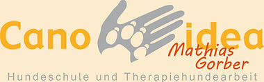 Therapiebegleithunde