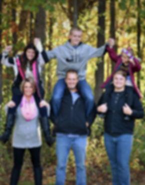rene family