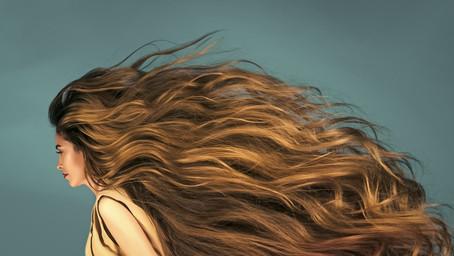 A salon is born-
