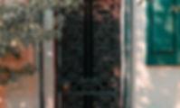 ethan-hoover-321276.jpg