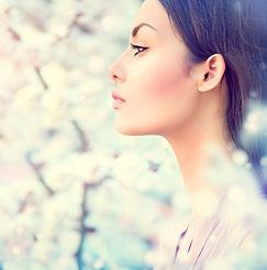 bigstock-Spring-fashion-girl-outdoor-po-