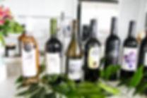IMG_7425wine-tasting-party.jpg