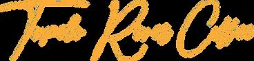 TRC cursive.png