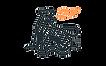 TRC_Logo_edited.png