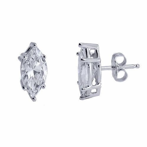 marquis diamond