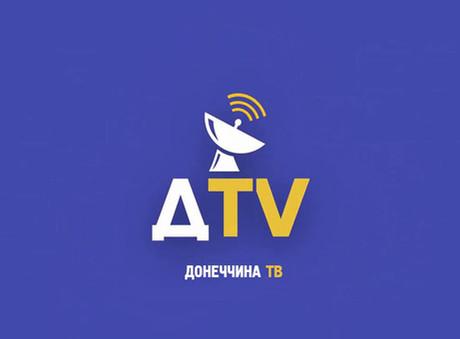 ТВ-ПРЕМЬЕРА «ЧайлдХуд» 12 декабря в 20:20 по киевскому времени на канале ДTV