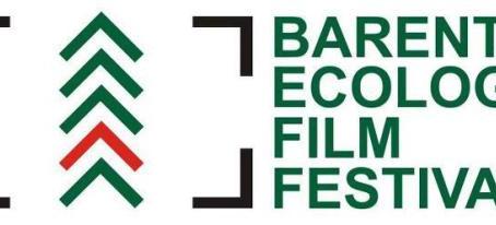 """""""8"""" едет на VIII Международный некоммерческий Баренц Экологический Фильм Фестиваль"""