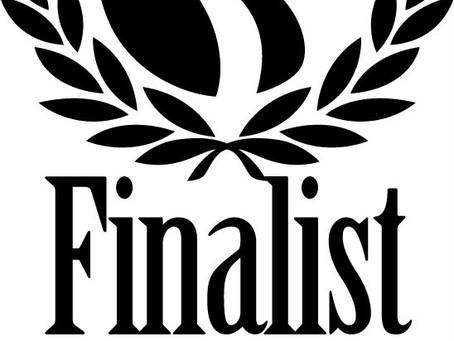 Сценарий «The Watchmaker» среди финалистов сценарного конкурса Lionshead Film Fesitval 2018