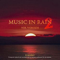 Music in Rain 2