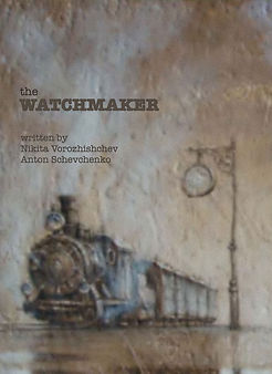 thewatchmakerposter.jpg