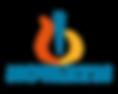 Novartis Logo.png
