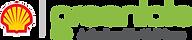 Greenlots Logo.png