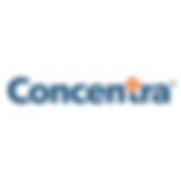 Concentra Logo.png