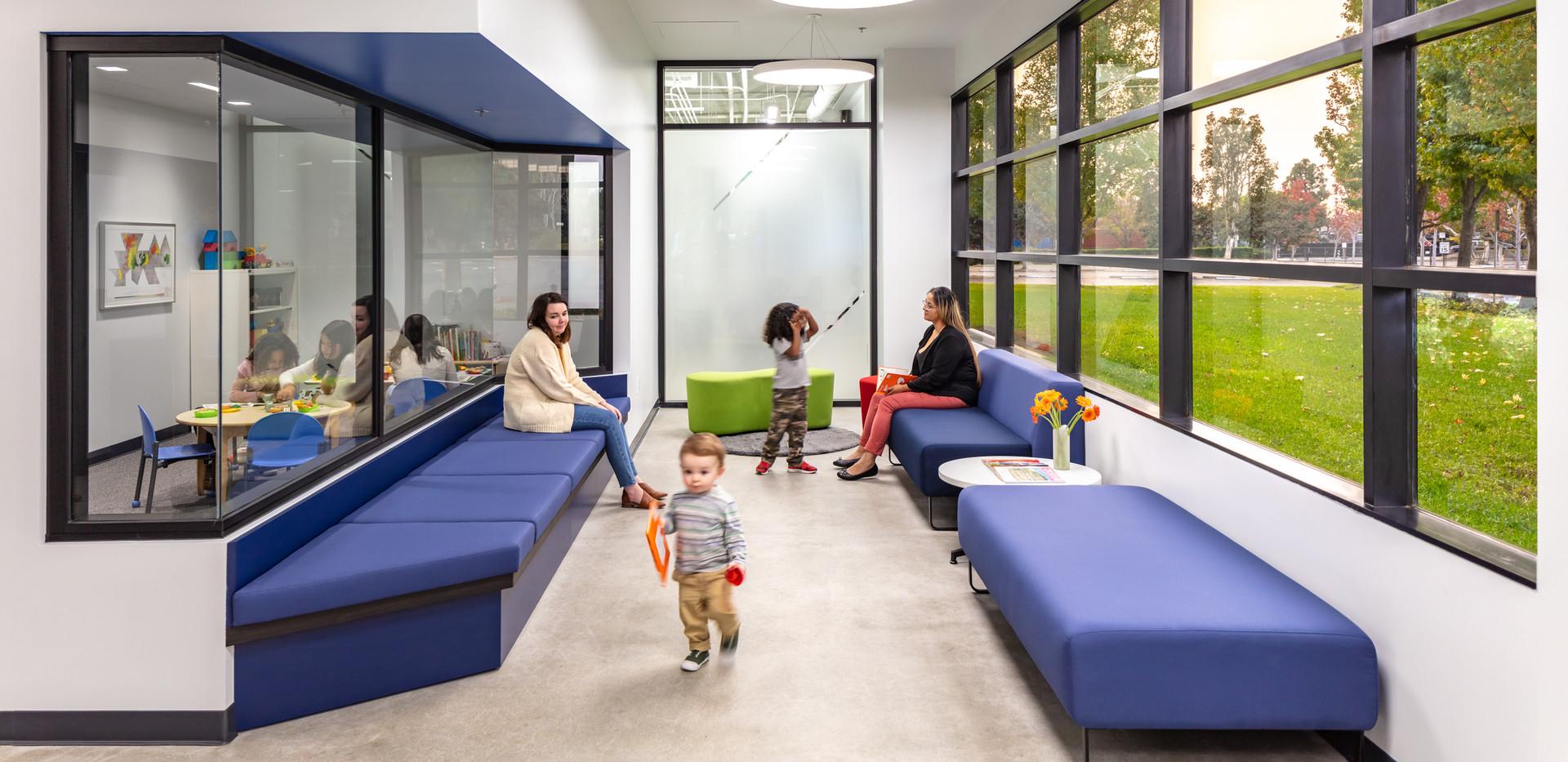 Children's Institute