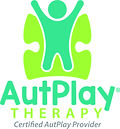 AutPlay Therapy Provider 01.jpeg