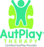 AutPlay Therapy Provider 01.jpeg