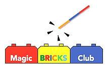 LegoBased Logo 02.JPG