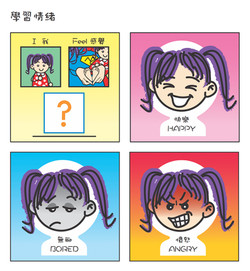 p85a 學習情緒 拷貝