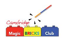 CMBC color logo.png
