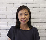 Teacher Fiona.JPG