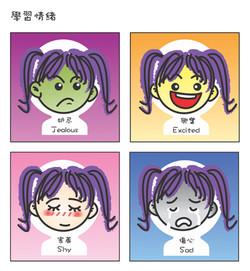 p85b 學習情緒 拷貝