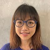 Leung Yuet Sheung, Vivian YNP0017.jpg