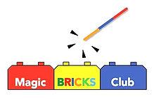 LegoBased Logo (White).JPG