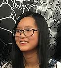 Ingrid Chan.jpg