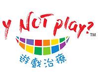 yNotplay Logo 2020-04-16.jpg