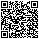 EMOplay® 「情緒Power Flash Card」02.jpg