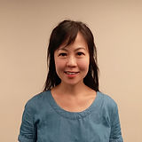 Tiffany Wong.jpg