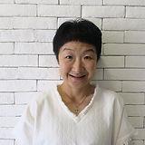 Teacher Anna.JPG
